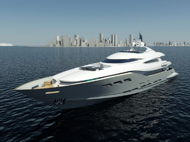 Nedship Notika 650 Quadro ::: Yachtopolis com :::